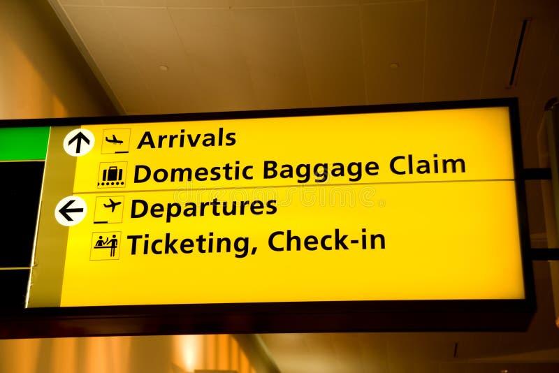 Download JFK Airport stock image. Image of interior, international - 14012897