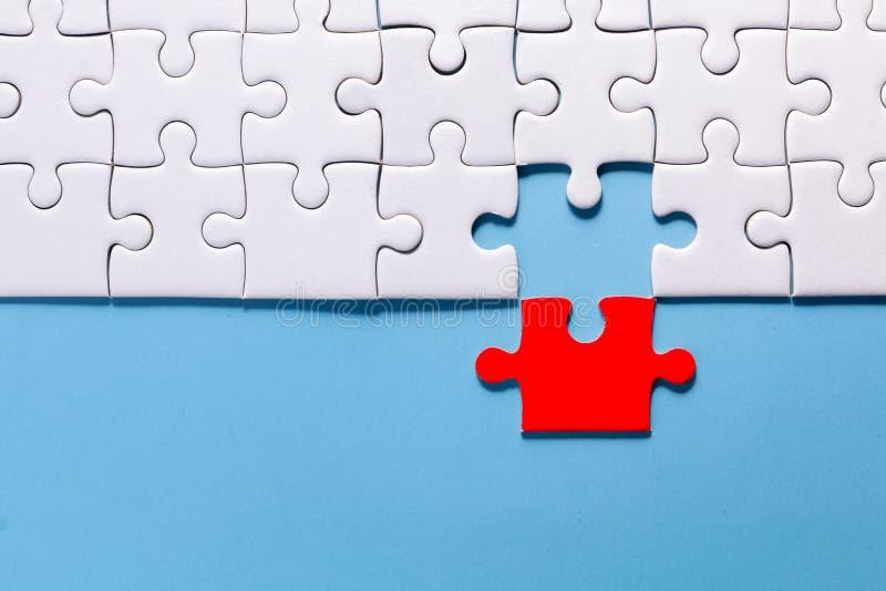 Jigsaw immagini stock