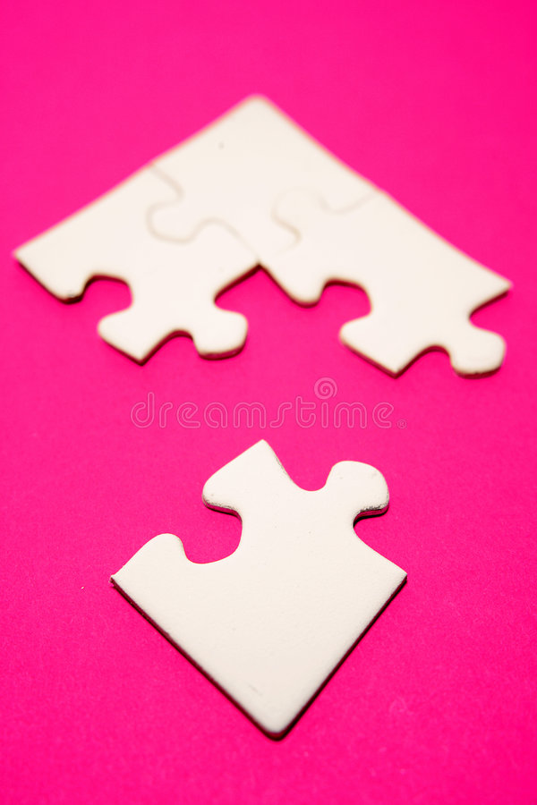 Download Jigsaw Pieces Stock Photography - Image: 6527232