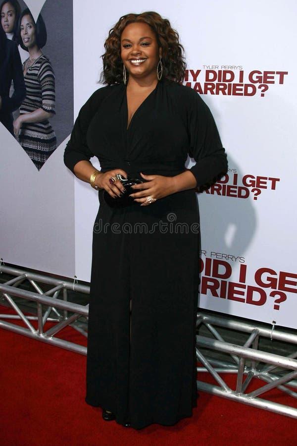 Download Jill Scott editorial photo. Image of premiere, theatre - 23832661