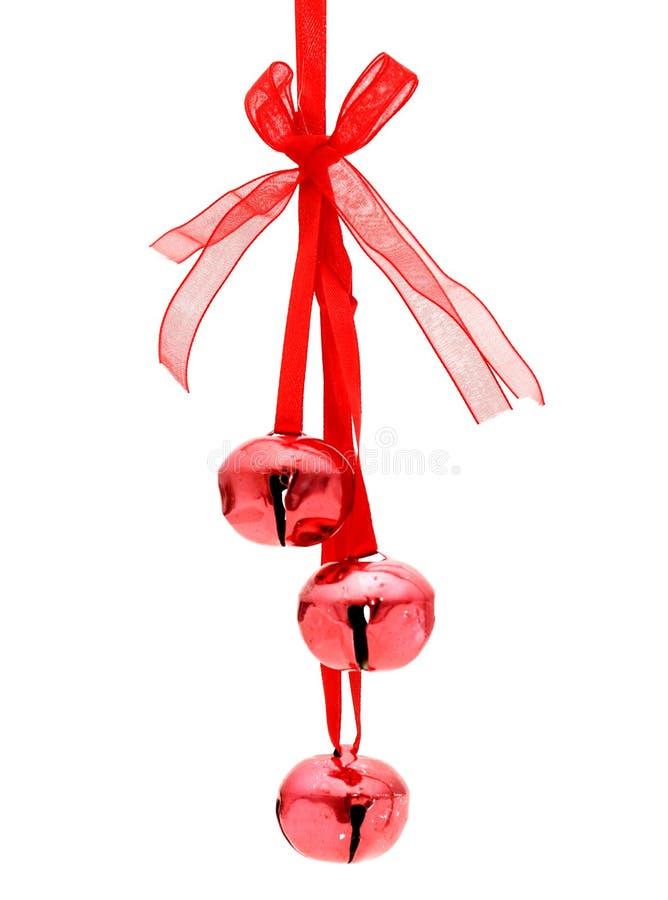 Download Jingle Bells stock image. Image of xmas, merry, festive - 11397869