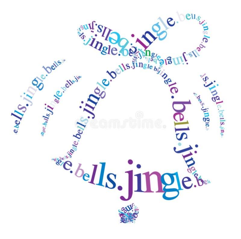 Free Jingle Bells Stock Image - 1554971