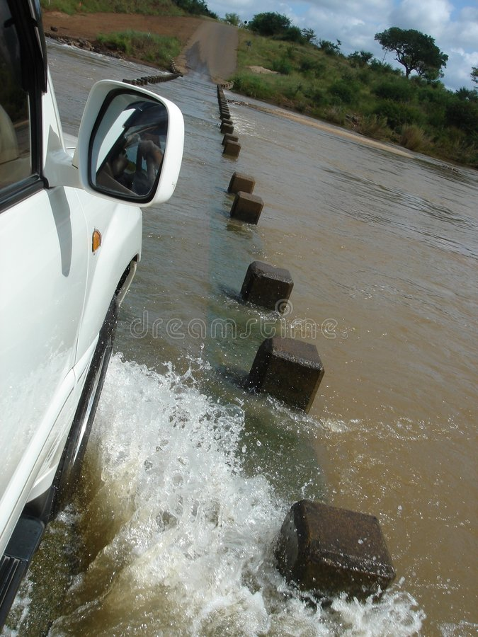Download Jipe safari stock image. Image of water, trip, travel - 9181585