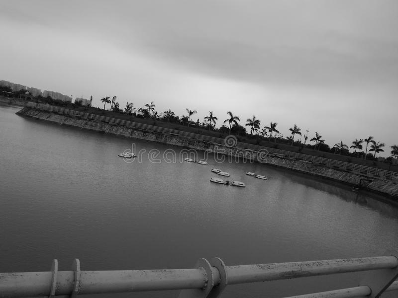 JMP, Lucknow lizenzfreie stockfotografie