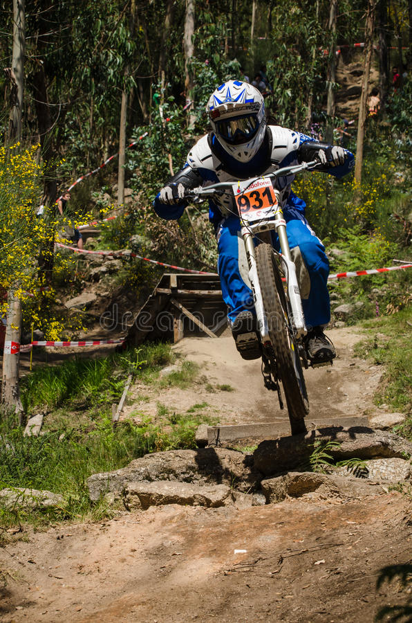 Download Joao Neves editorial stock image. Image of competitive - 24811524