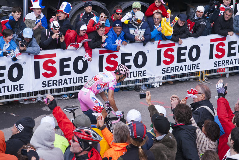 Download Joaquim Rodriguez editorial photo. Image of event, rodriguez - 25013321
