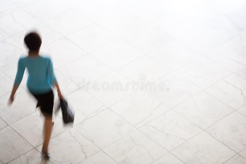 Download Job hunting stock image. Image of meeting, woman, work - 24237805