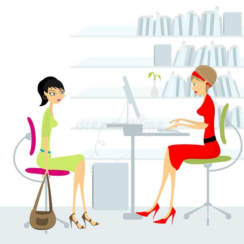 Free Job Interview Stock Photos - 2969623