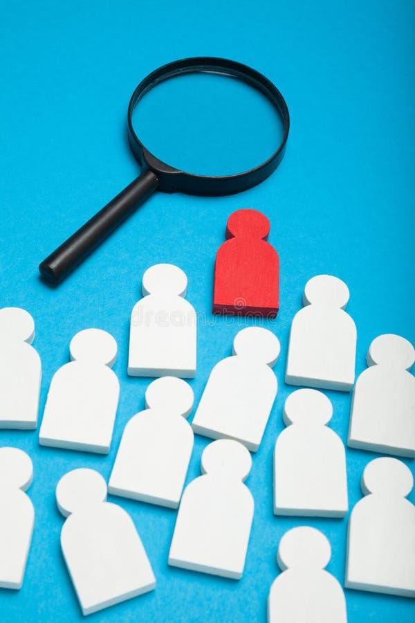 Jobbfynd, rekrytering Intervju karri?r, meritf?rteckning arkivfoton