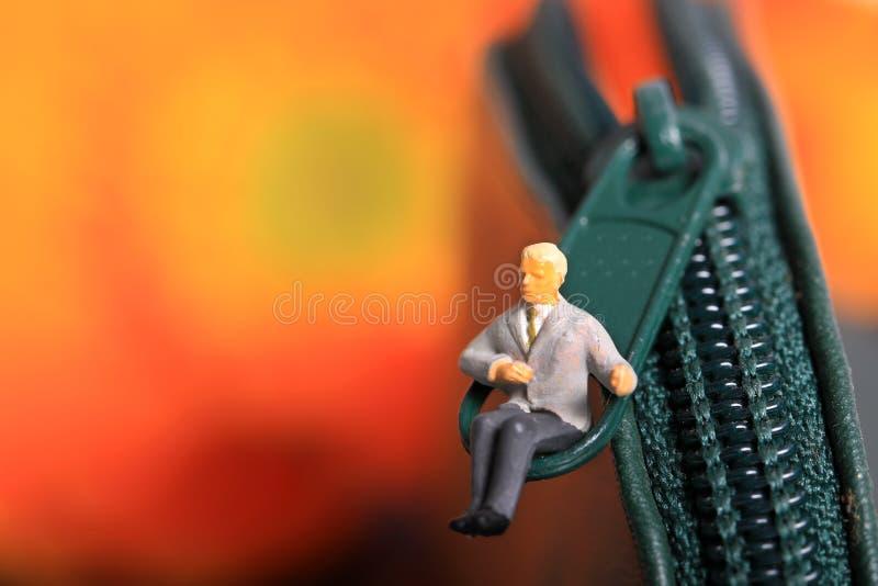 jobless photos libres de droits