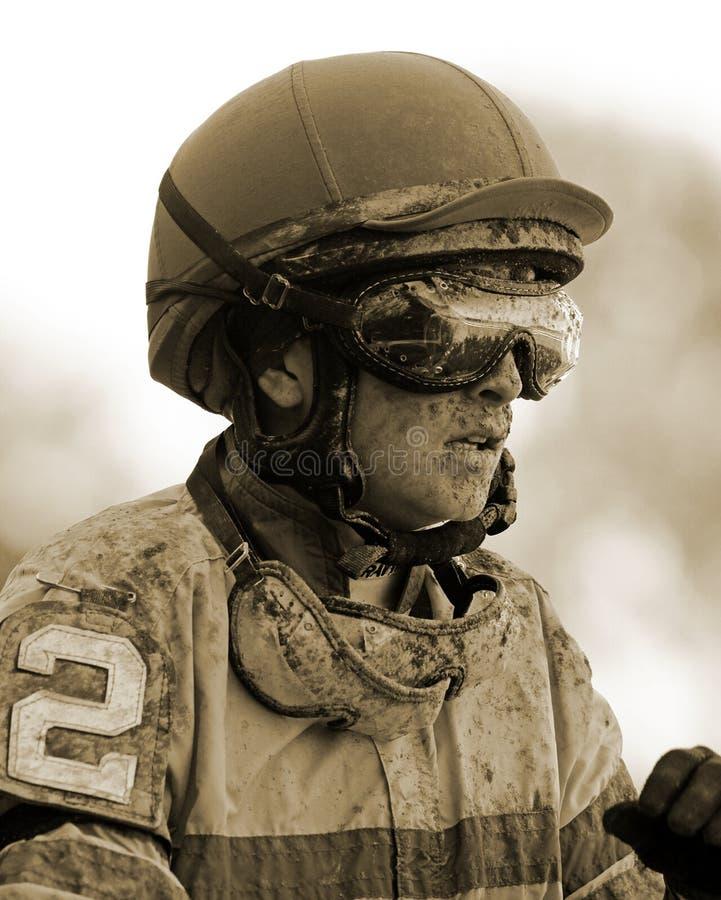 Download Jockey Rosie Napravnik editorial photography. Image of jockey - 25880302