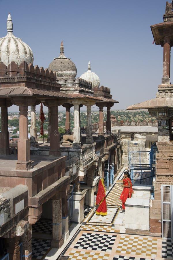 Download Jodhpur - Rajasthan - India Editorial Photography - Image: 17587172