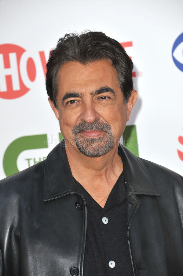 Download Joe Mantegna editorial photography. Image of party, picture - 26289982