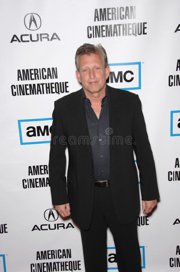 Download Joe Roth editorial photo. Image of cinematheque, featureflash - 24818191