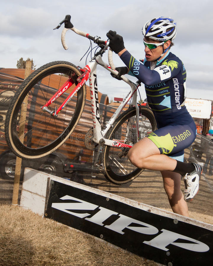 Download Joel Madrone - Profession Cyclist- Editorial Stock Photo - Image: 22419818