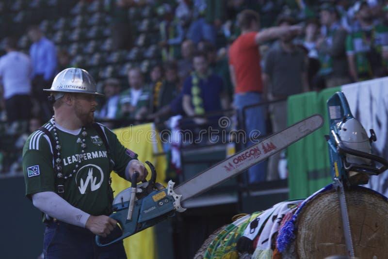 Download Joey editorial stock image. Image of rose, major, lumberjack - 25557884