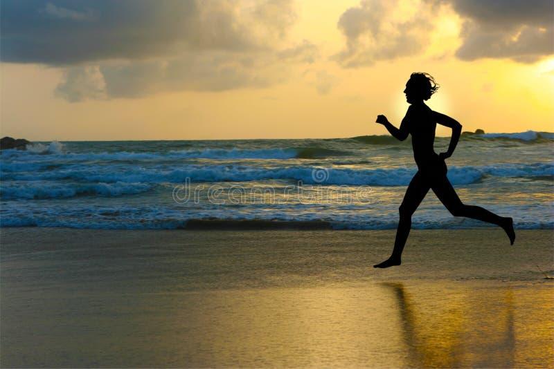 Download Jog stock image. Image of lifestyle, practice, outside - 14543037