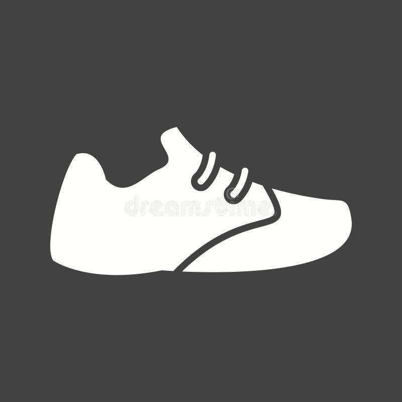 joggers ilustracja wektor