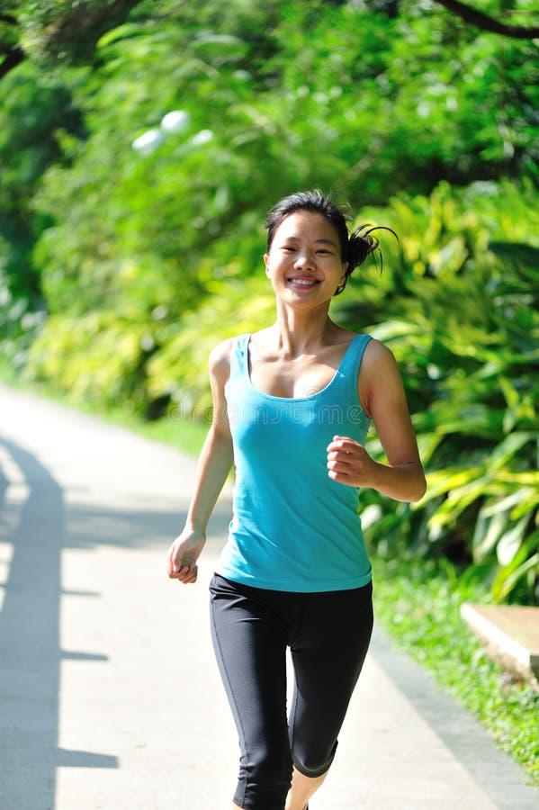 jogging   fotografia royalty free