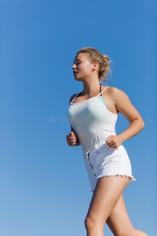 joggle zdjęcia stock