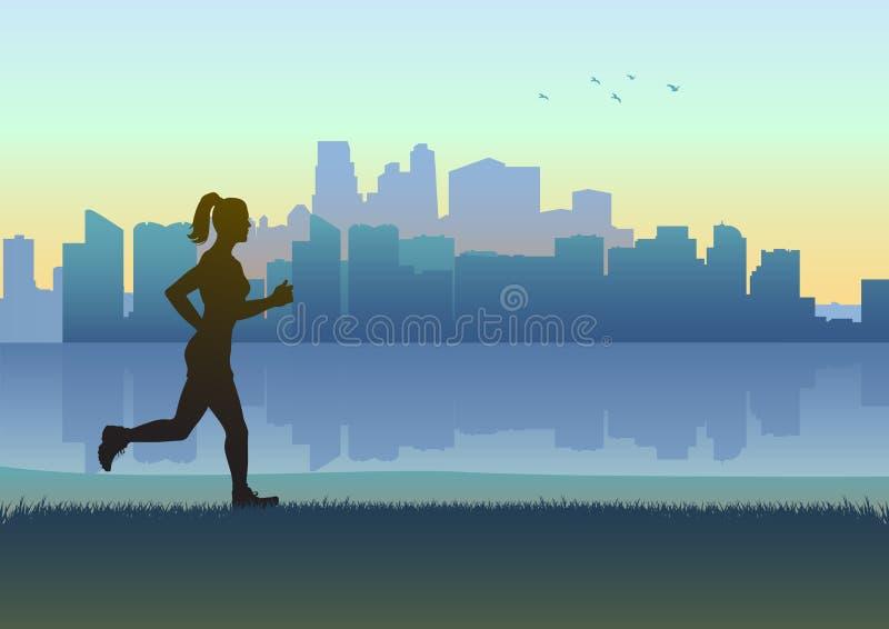 joggle ilustracji