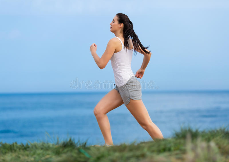 joggle zdjęcie royalty free