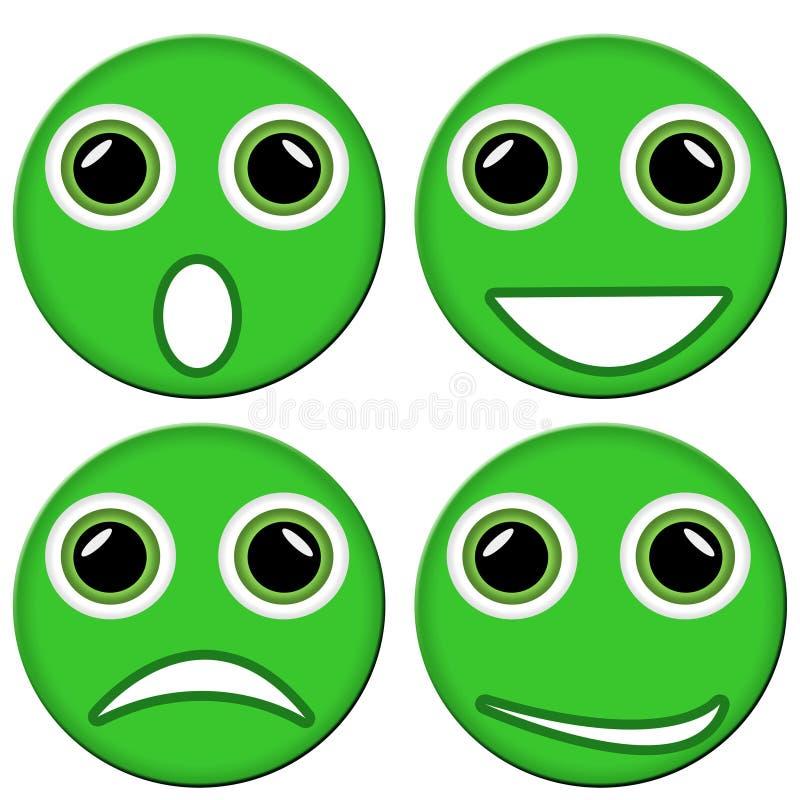 Download Jogo do ícone ilustração stock. Ilustração de ícone, gráficos - 536699