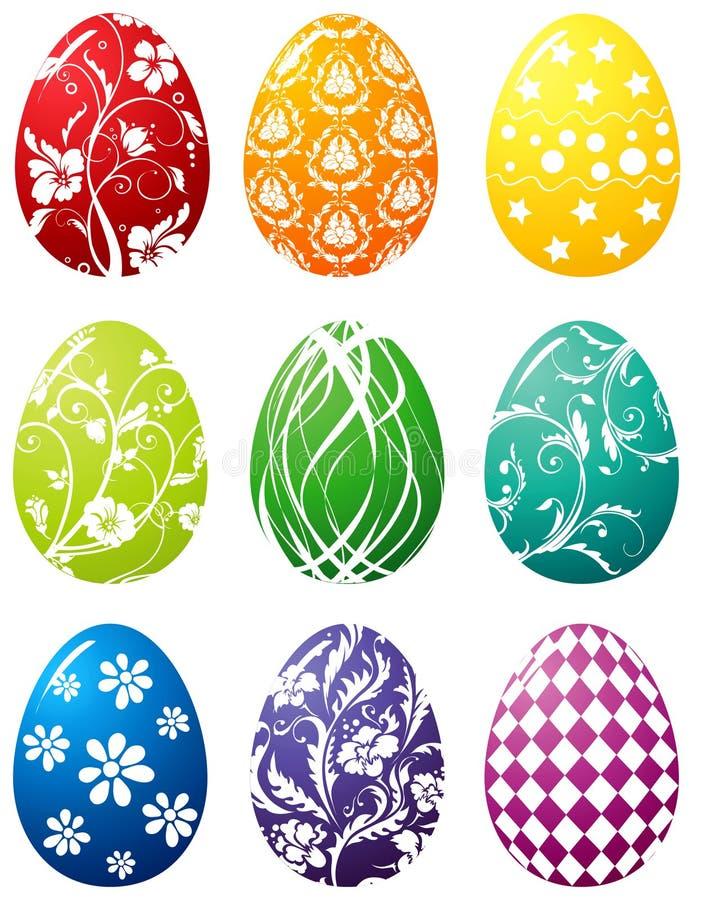 Jogo do ovo de Easter