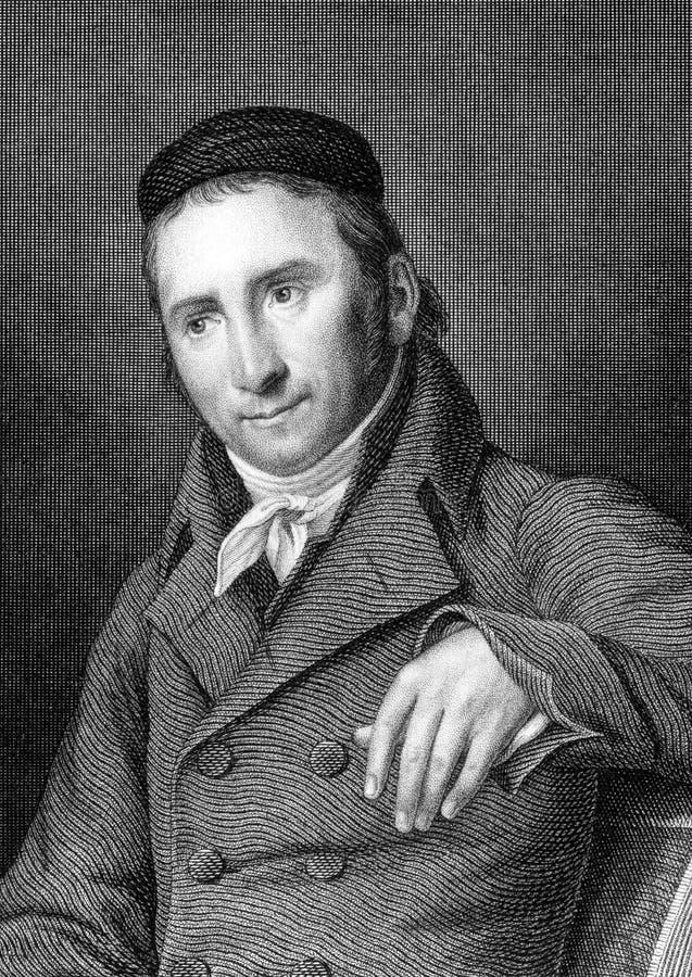 Download Johann Heinrich Bernhard Draseke Editorial Image - Image: 27517700