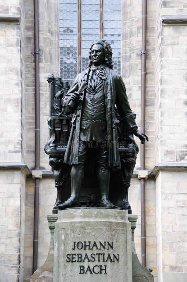 Download Johann Sebastian Bach Royalty Free Stock Photos - Image: 14348078