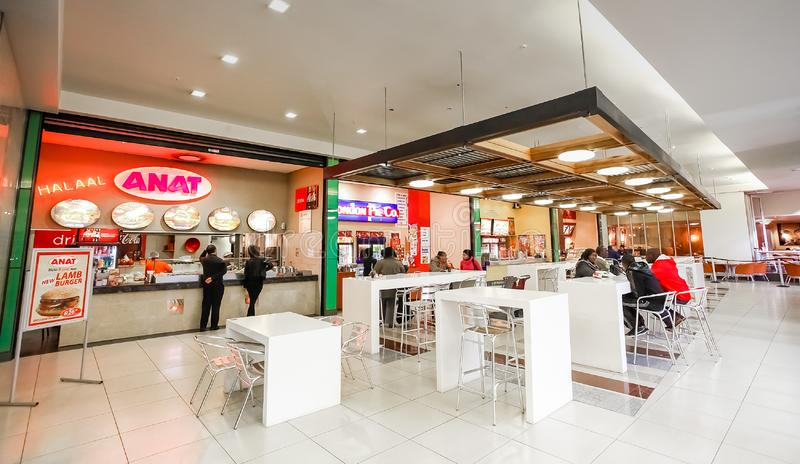 6 547 Fast Food Restaurant Interior Photos Free Royalty Free Stock Photos From Dreamstime