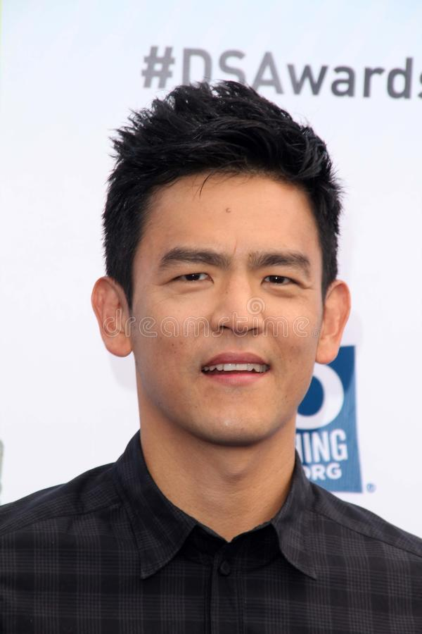 John Cho. At the 2012 Do Something Awards, Barker Hangar, Santa Monica, CA 08-19-12 stock photos