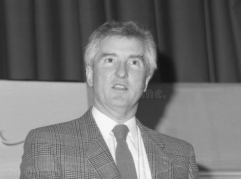 John Maples