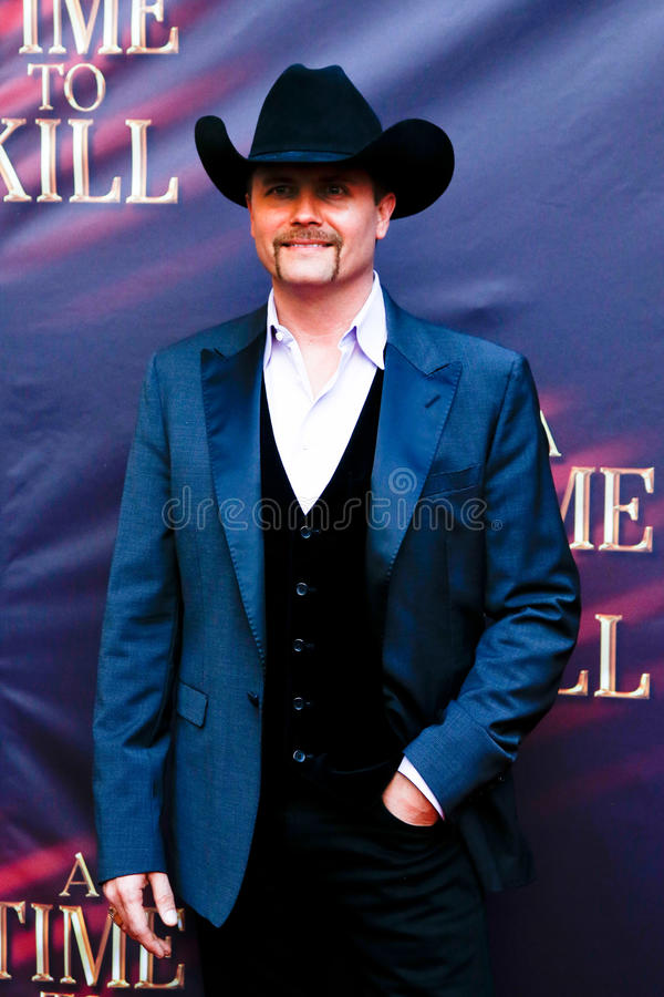 Download John Rich editorial stock photo. Image of theater, artist - 34576823
