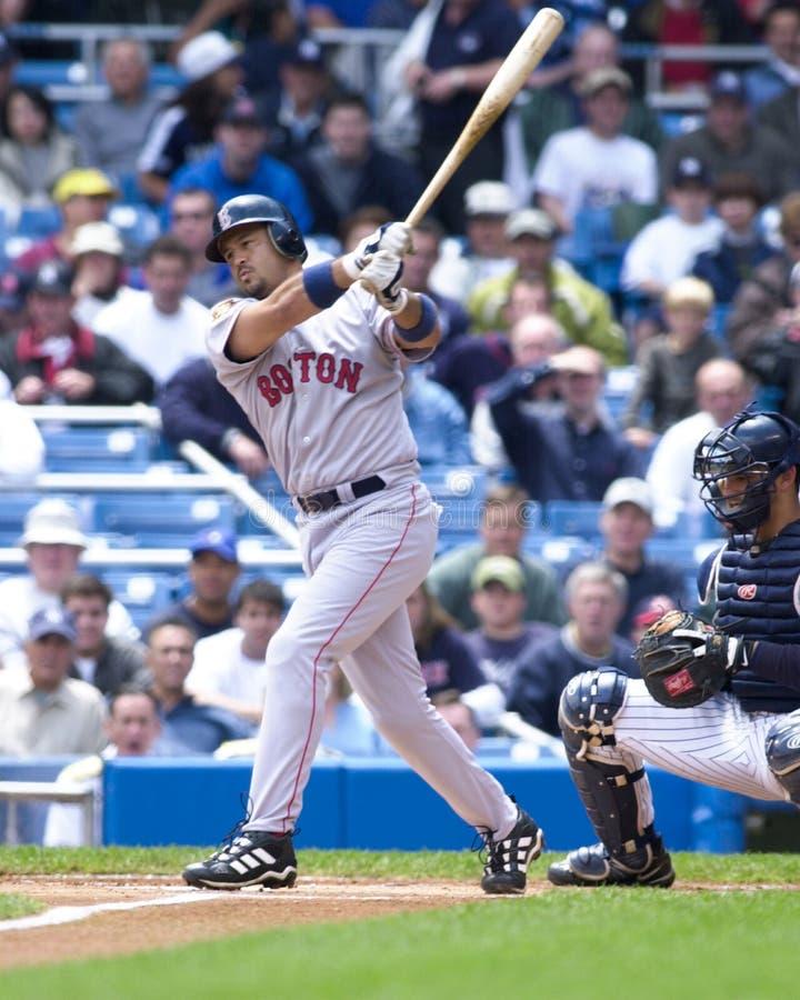 Download John Valentin, Boston Red Sox Editorial Image   Image: 73479765
