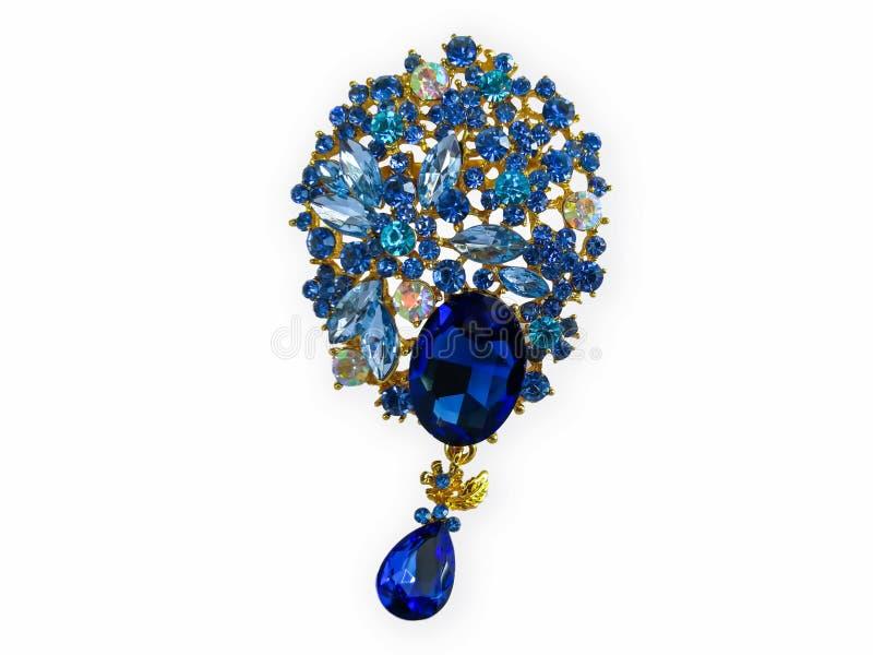 Joia, anel - joia, Diamond Ring, platina, pedra - objeto imagem de stock