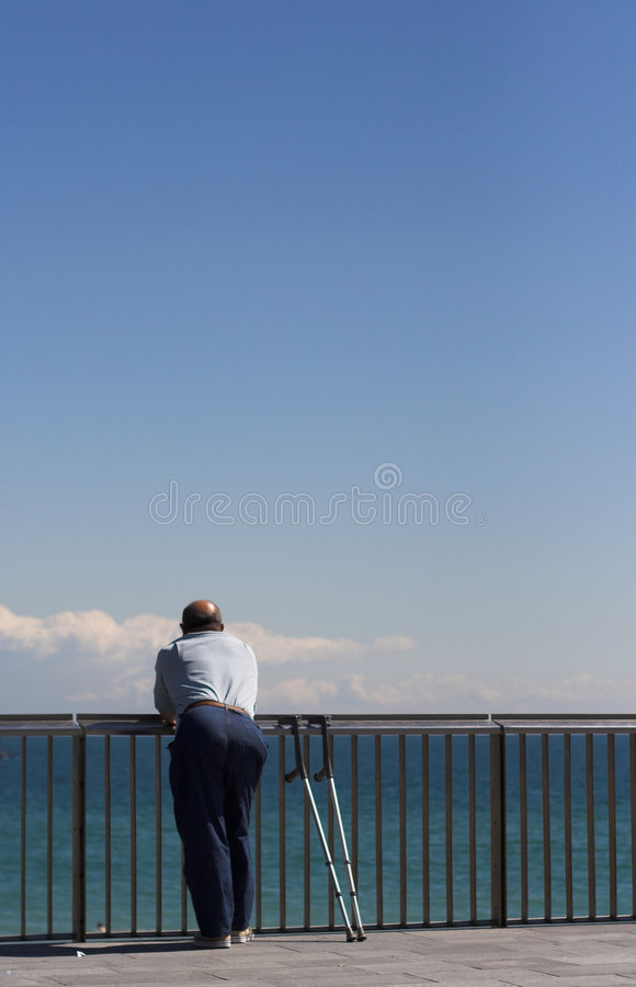 Joie de vivre fotografie stock libere da diritti