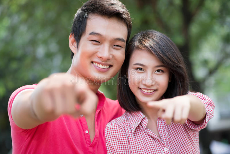 Download Join us stock photo. Image of beautiful, happy, cheerful - 28054860