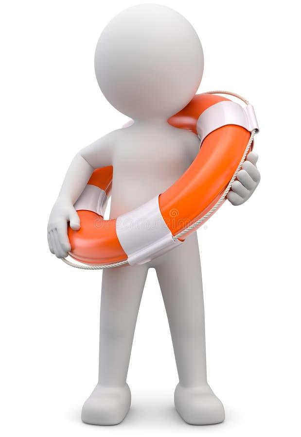 Joint, Orange, Shoulder, Technology Free Public Domain Cc0 Image