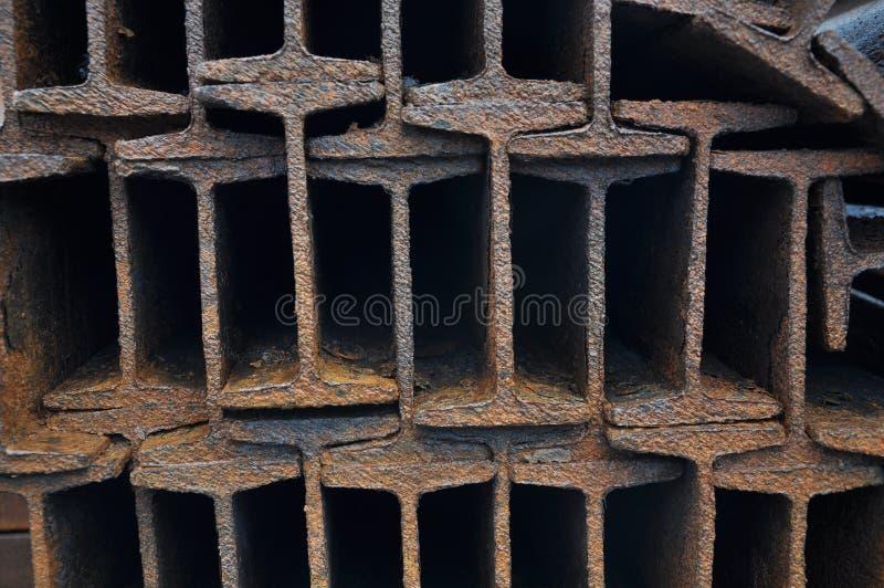 Download Joist steel stock image. Image of materials, shadow, joist - 24515183