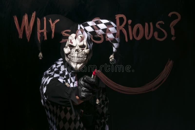 Joker Images stock