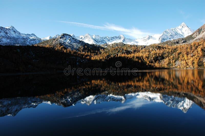 Download Jokul em tibet imagem de stock. Imagem de mola, grama - 10055649