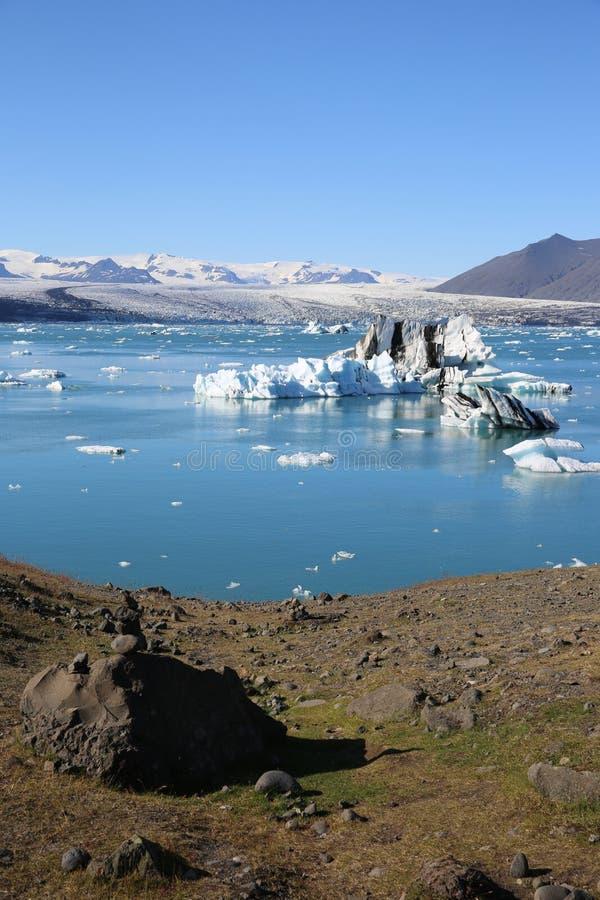 Download Jokulsarlon盐水湖 库存图片. 图片 包括有 冰河, 本质, 建筑师, 气候, 冰川, beauvoir - 62532595