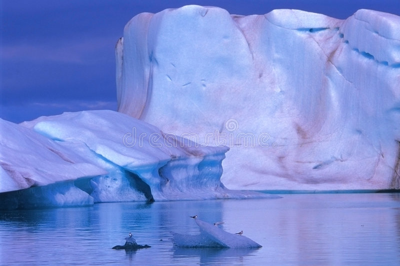 Download Jokulsarlon lagoon stock image. Image of jokulsarlon, nature - 5491597
