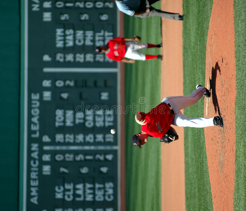 jon lester boston red sox editorial photography  image of summer