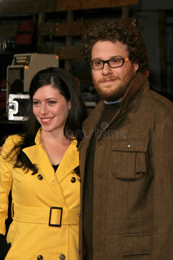 Download Jonah Hill editorial photography. Image of grauman, hard - 23927547