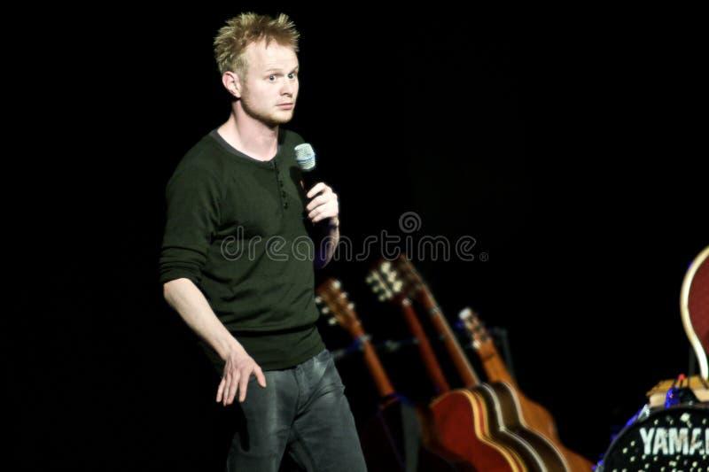 Download Jonatan Spang editorial photo. Image of celeb, celebrity - 11588936