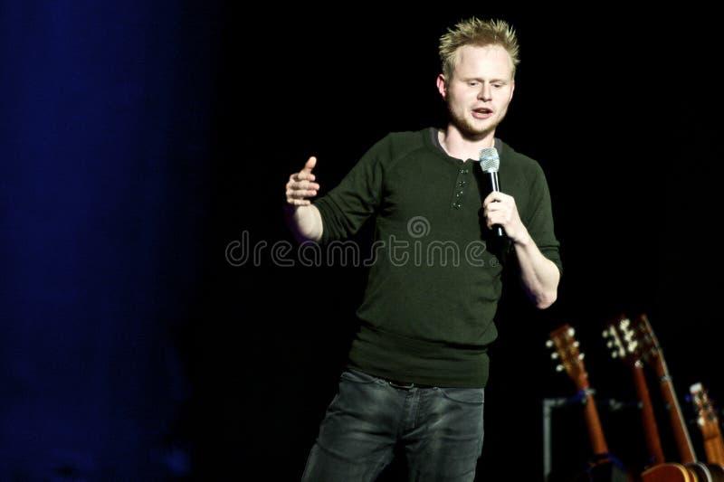 Download Jonatan Spang editorial image. Image of celeb, male, jokes - 11588950