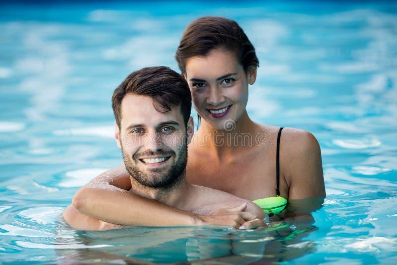 tijd Dating Pool