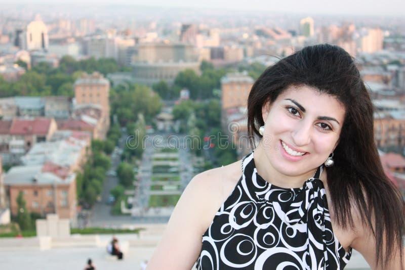Armeense vrouwen dating